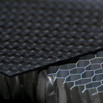 Bringing machine learning to composite materials manufacturing