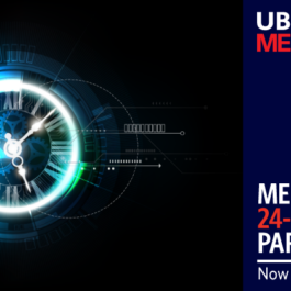 UBC MEL in DSS - New 24-Month Part-Time Intro