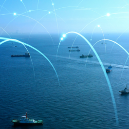 Improving Naval Vessel Operations Through Data Visualization